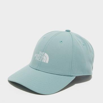 Blue The North Face Unisex '66 Classic Hat