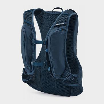 Blue Montane Trailblazer 8 Litre Daypack