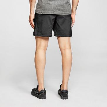 Black The North Face Men's 24/7 Shorts
