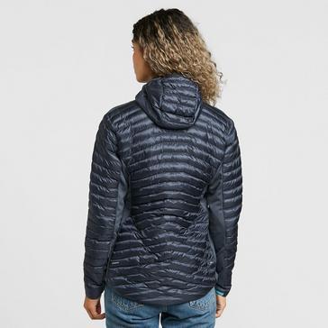 Black Rab Women's Cirrus Flex 2.0 Insulated Jacket