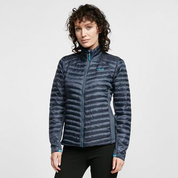 Rab Women's Cirrus Flex 2.0 Insulated Jacket