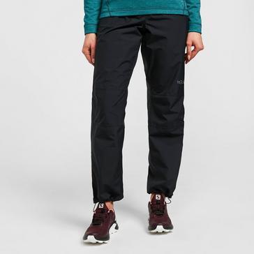 Rab Women's Downpour Eco Waterproof Pants
