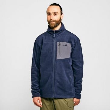 Blue Peter Storm Men's Pilsbury Fleece