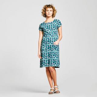 Women's Tallahasse Dress