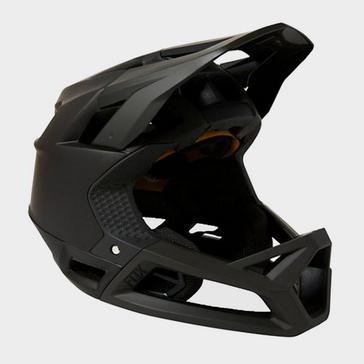 Black Fox Proframe Helmet