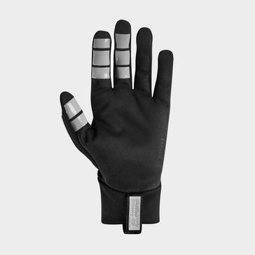 Black Fox Women's Ranger Fire Gloves