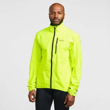 Gore Men's Paclite GORE-TEX® Cycling Jacket