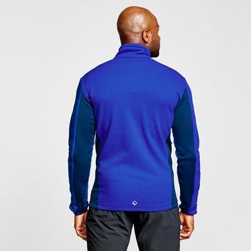 Blue Regatta Men's Highton Fleece II