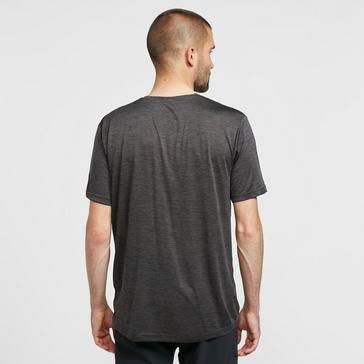 Grey Regatta Men's Fingal T-Shirt
