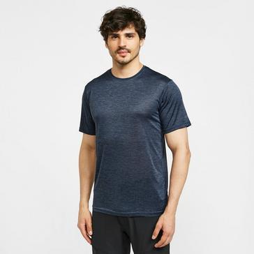 Blue Regatta Men's Fingal T-Shirt