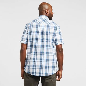 Blue Regatta Men's Deakin III Shirt