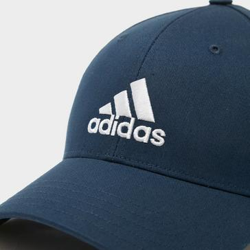 NAVY adidas Men's Baseball Cap