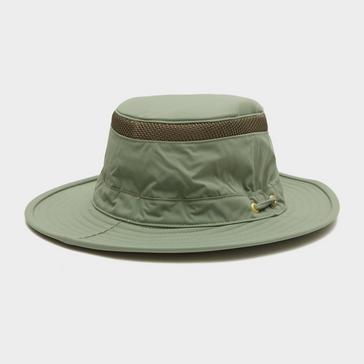 Tilley LTM5 Airflo® Hat