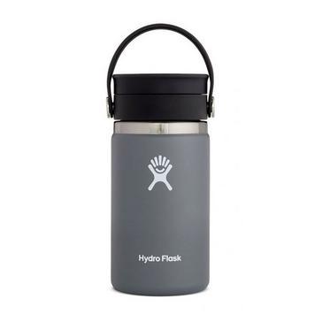 Hydro Flask 12oz Coffee Flask With Flex Sip™ Lid
