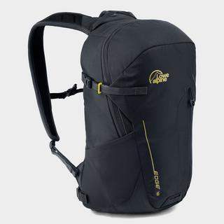 Edge 18L Backpack