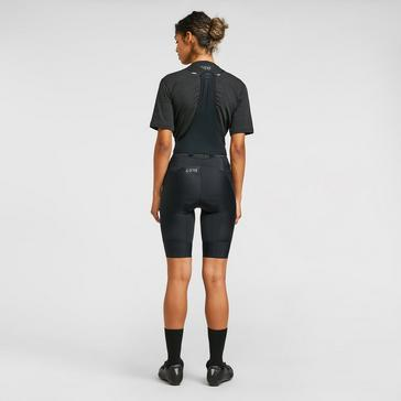 Gore Women's Force Cycling Bib Short