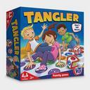 multi HTI TOYS Tangler Game image 1
