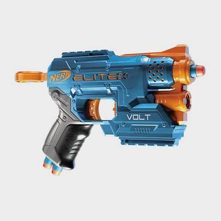 Elite 2.0 Volt SD