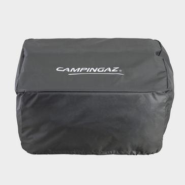 Grey Campingaz Premium Cover for Attitude 2Go Table Top Gas BBQ