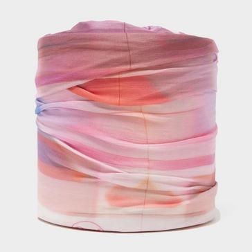 Pink BUFF CoolNet UV+ Tubular BUFF®