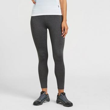 Grey Dare 2B Women's Influential Leggings