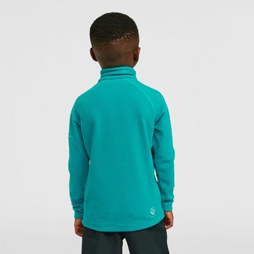 Blue Dare 2B Kids' Witty Fleece