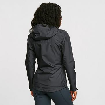Rab Women's Downpour ECO Waterproof Jacket