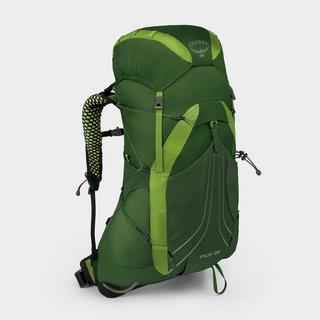 Men's Exos 38 Backpack (small)