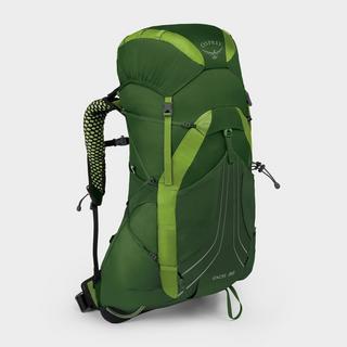 Men's Exos 38 Backpack  (large)