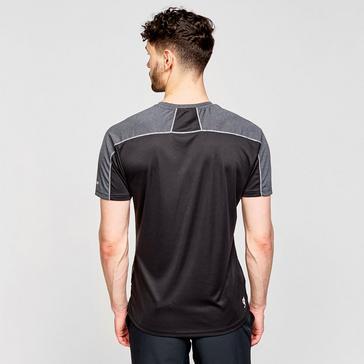 Blue Dare 2B Men's Discernible T-Shirt