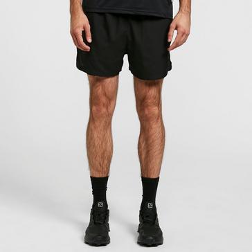 Black Dare 2B Men's Recreate Shorts