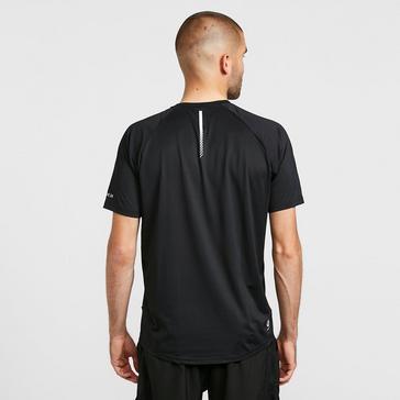 Black Dare 2B Men's Charged T-Shirt