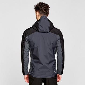 Black Dare 2B Men's Recode Jacket