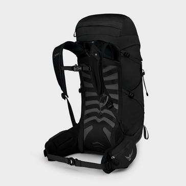 Black Osprey Talon 33 Daypack