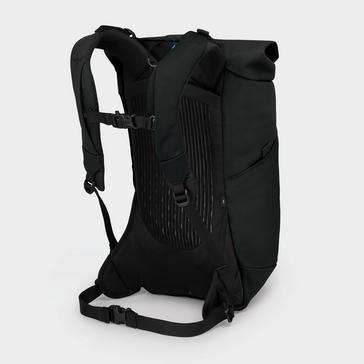 Black Osprey Archeon 25 Daysack