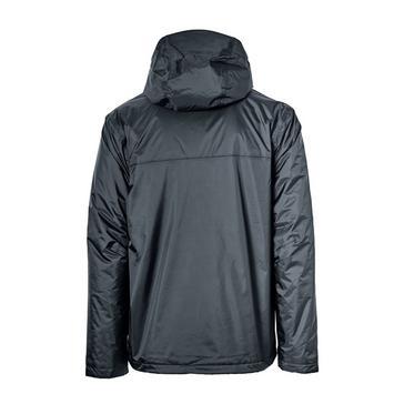 Black Merrell Men's Fallon Insulated Jacket