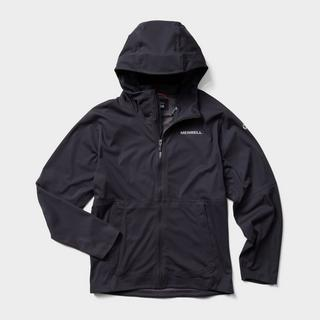 Men's Whisper Rain Jacket