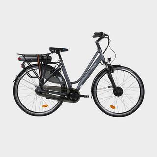 Women's Pulse Hybrid E-Bike