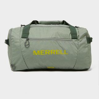 EDC 35L Duffel Bag