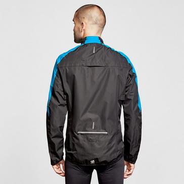 Black Dare 2B Men's Mediant Jacket