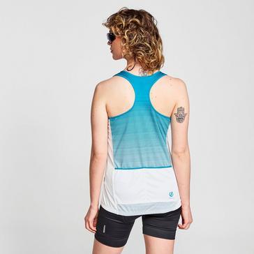 Blue Dare 2B Women's Explicate Vest