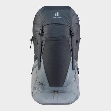 Grey Deuter Futura 30 SL Backpack