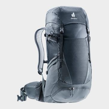 Grey Deuter Futura Pro 36L Daysack