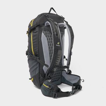 Black Deuter Speed Lite 24L Backpack