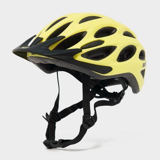 Tracker Helmet