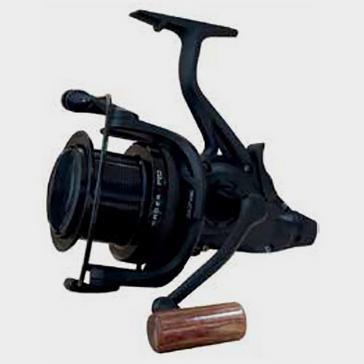 Black Sonik Pro FRS 1000 Carp Reels