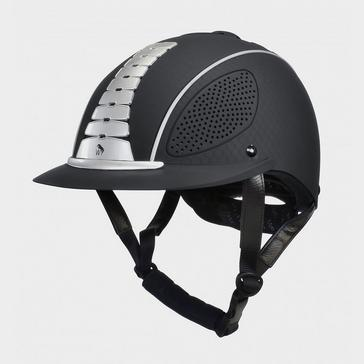 Whitaker Horizon Helmet