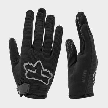 Black Fox Women's Ranger Gloves