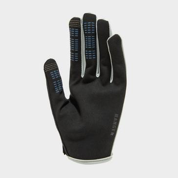 Grey Fox Women's Ranger Gloves