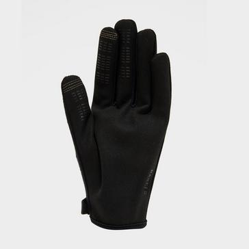 Black Fox Youth Ranger Glove